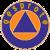 Logo GesProte