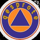 GesProte - Software para Protección Civil